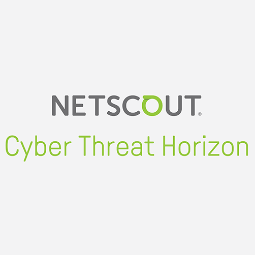 horizon.netscout.com